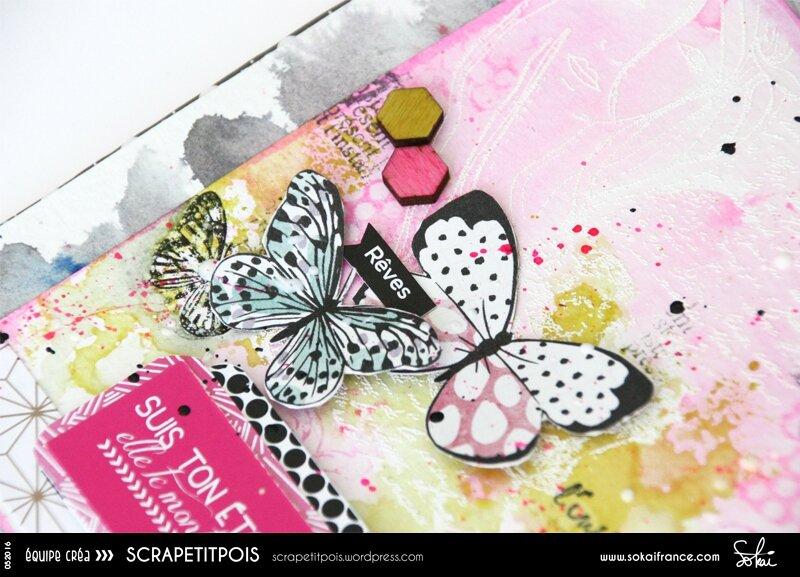 Scrapetitpois-Sokai-052016-Carte-2