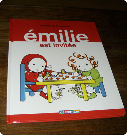 emilie2