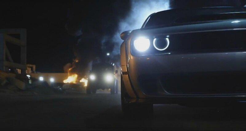 1200-L-la-plus-impetueuse-des-muscle-cars-sera-dans-fast-et-furious-8[1]