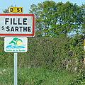 Fillé sur Sarthe_22_04_2012 (2)