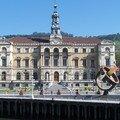 Bilbao-mairie