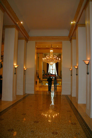 NYC_Week_End_Waldorf_Astoria_89
