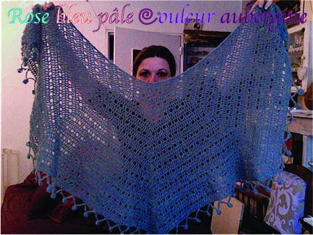 Eva'shawl 1