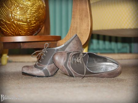 chaussures_01