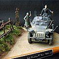 Feldgendarmerie 1942 ostfront PICT2069