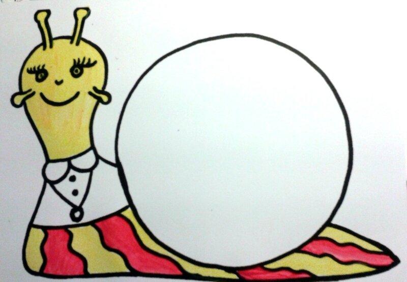 129_Outils pour la classe_Au pays des escargots (51)