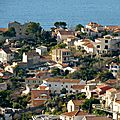 Marseille (29)