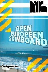 euro_2006