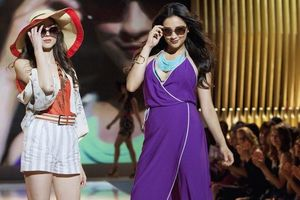 spencer-and-emily-on-the-runway