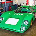 Lola T 70 Mk 3B Piper_11 - 1969 [UK] HL_GF