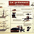 le_greement (1)