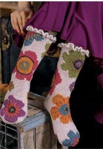 vogue_socks