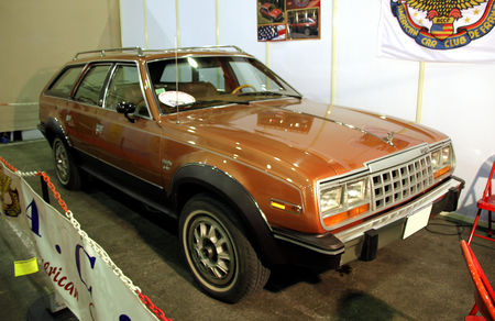 AMC_eagle_wagon_de_1981__23_me_Salon_Champenois_du_v_hicule_de_collection__01
