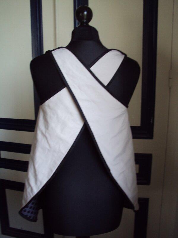 elsie noir et blanc 013