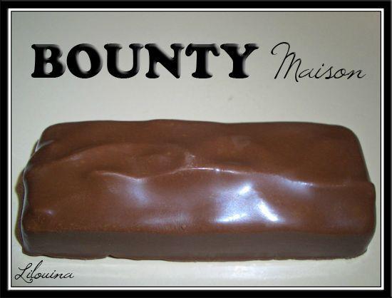 bounty03