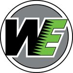 WE-Logo
