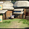 Atelier Ryza_ Ever Darkness _ the Secret Hideout_20200203185345