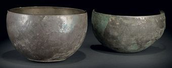 two_silver_cups_roman_or_gandhara_circa_late_1st_century_bc___early_1s_d5347271h