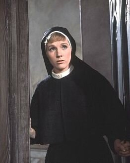 JULIE ANDREWS4