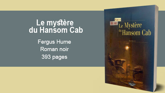 mystere-hansom-cab-hume