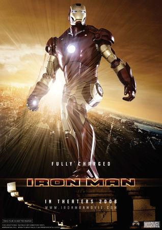 ironman1td3