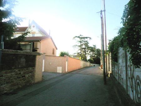 haut_rue_Saint_Exup_ry_13_juin_2009___7_h_28__2_