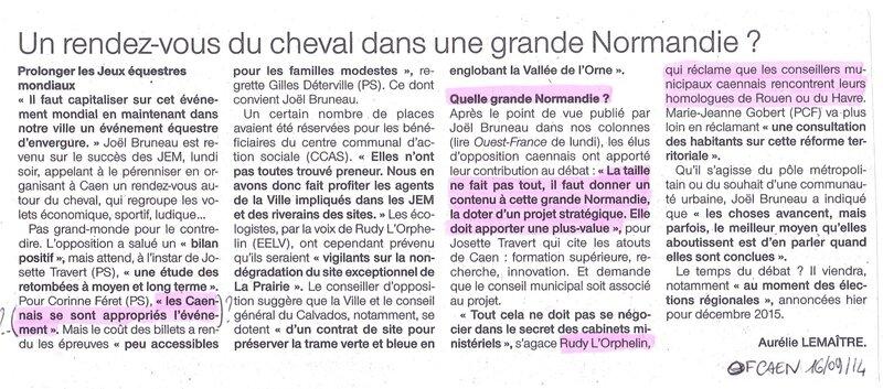 Ils_n_ont_pas_de_projet_normand
