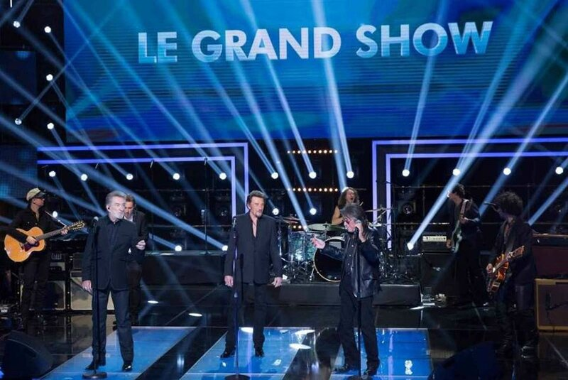 le 28 novembre 2015 le Grand Show (20)