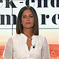 aureliecasse05.2019_04_13_journalweekendpremiereBFMTV