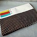 pochette coloriage crayons marron pique-et-co (2)