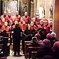 08 Concert de Noël 2016