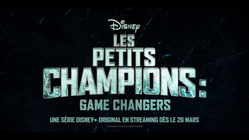 affiche-petits-champions-game-changers-00