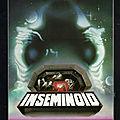 Inseminoïd (1981)