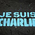 Je suis charlie (Hommage Charlie Hebdo)_0990