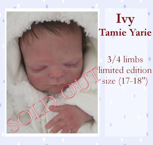 TAMIE_YARIE_Ivy_t_yarie