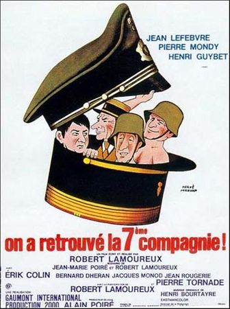 1187439551_on_a_retrouve_7_compagnie__1975_