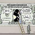 Les règles de la propagande de guerre comment les