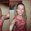 120110_Capucine mitsi rouge