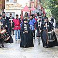Duravel, sa crypte et ses saints 46700