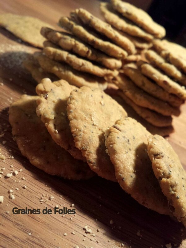 craquants crackers 2