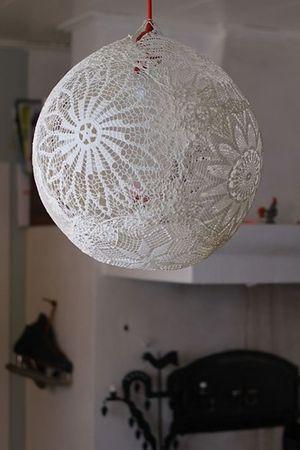suspension_lustre_crochet_DIY