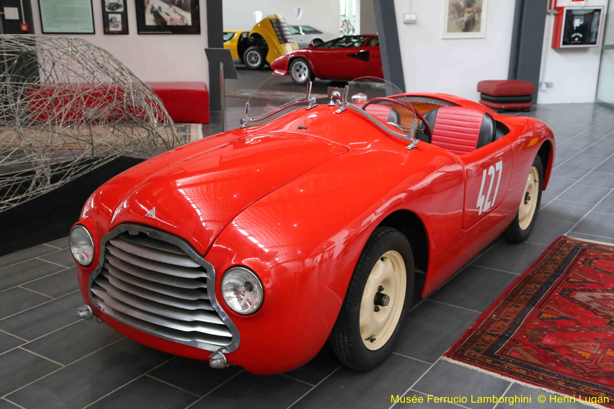 FLC (Lamborghini) Fiat 500_01 - 1948 [I] HL_GF