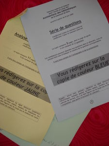 concours_002