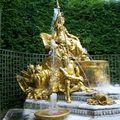 chateau de Versailles-les fontaines (2)