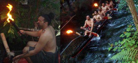 montage_maori
