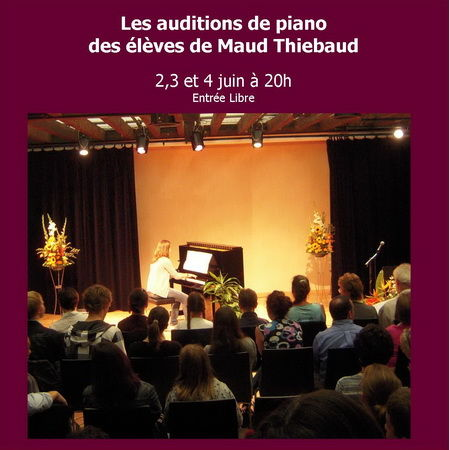 audition_Maud_Thiebaud