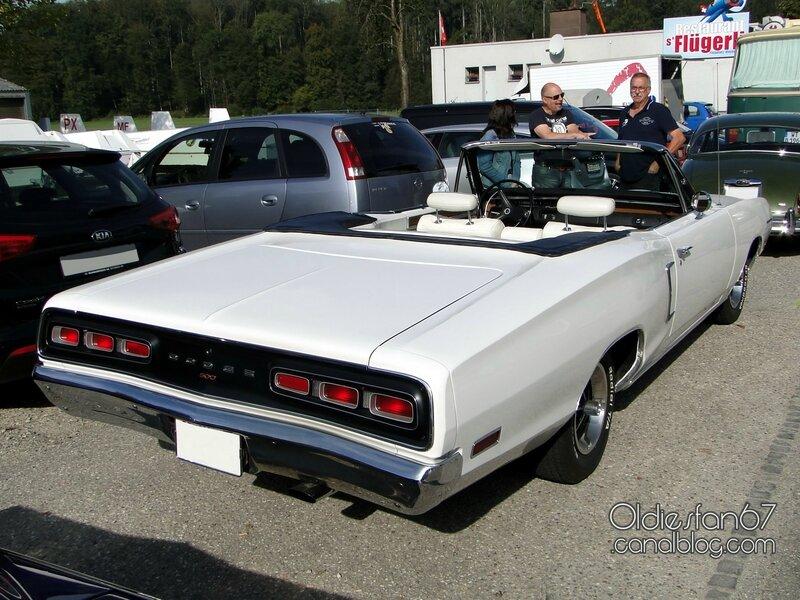 dodge-coronet-500-convertible-1970-02
