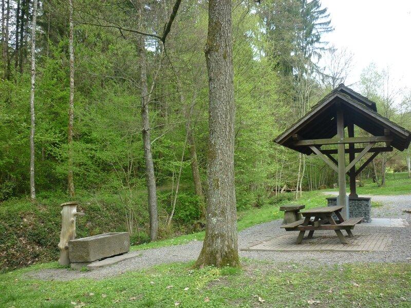 saalbach chapelle (32)