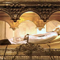 Jean-marie vianney, saint curé d'ars