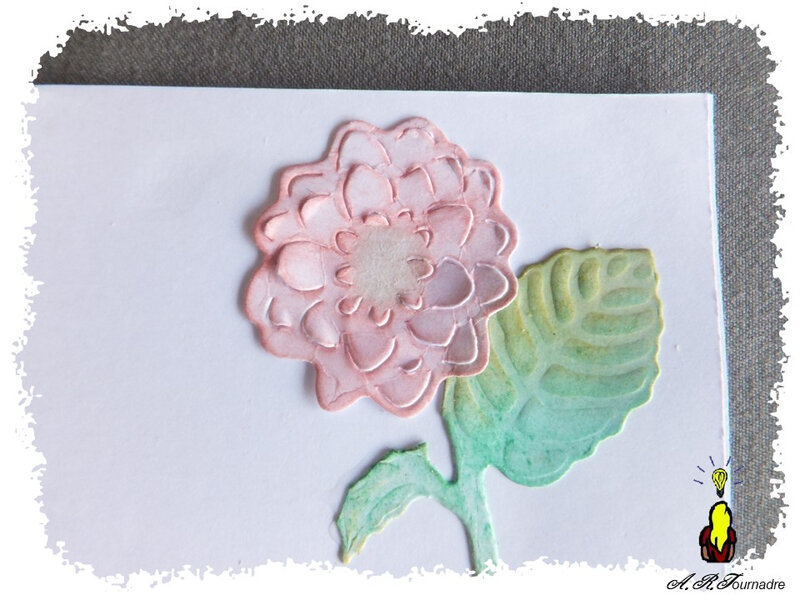 ART 2018 03 carte enveloppe aquarelle 7